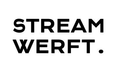 STREAMWERFT